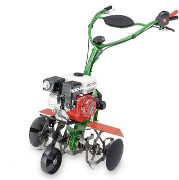 Image de motoculteur  agria 100-R